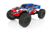 Team Associated MT28 RTR w skali 1:28