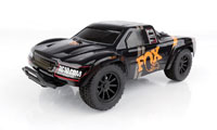 Team Associated SC28 Fox RTR w skali 1:28